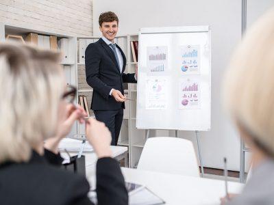 Comunicação: Marketing, Relações Públicas e Publicidade