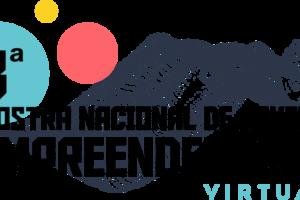 3-mostra-nacional-jovens-empreendedores