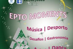 Cartaz Natal 2020_22.12.2020-01